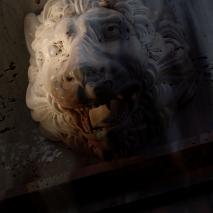lion_head