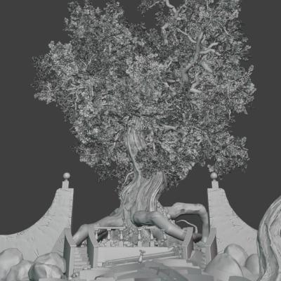 la-quercia1