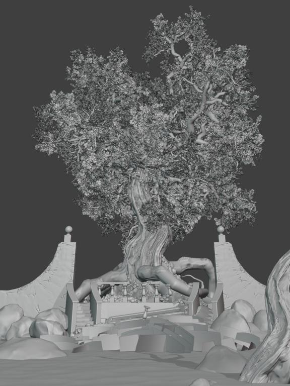 La quercia1