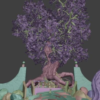 la-quercia2