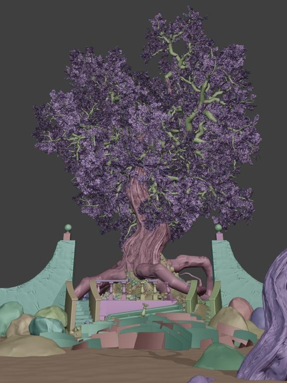La quercia2