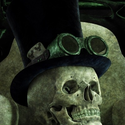 klassic-baroque-steampunk-detail