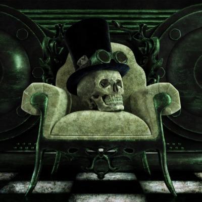 klassic-baroque-steampunk