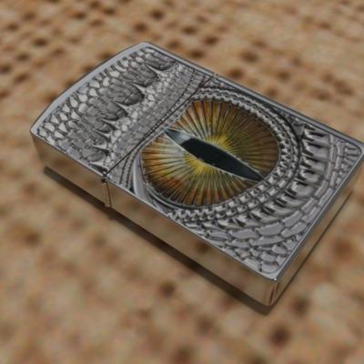 zippo-dragons-eye