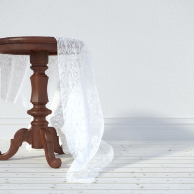 little_classic_table