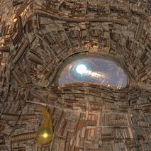 sci-fi-eye