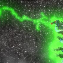 xmas-tree-vs-death-star-3