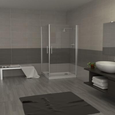 ambiente-bagno1