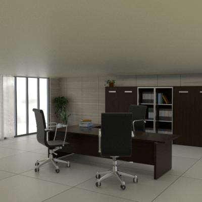 ambiente-ufficio