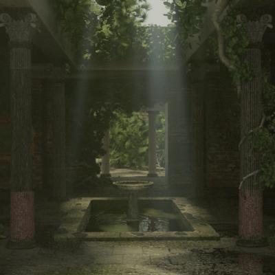 domus-romana-2