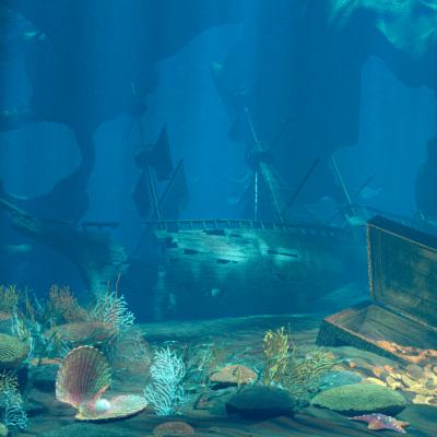 underwater-2