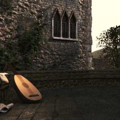 borgo-medievale-2