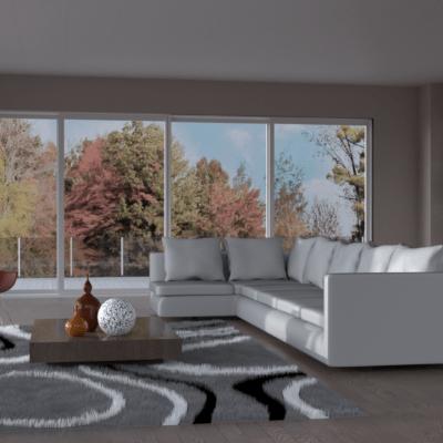 modern-interior-living