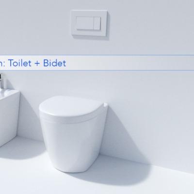 wc-bidet-1