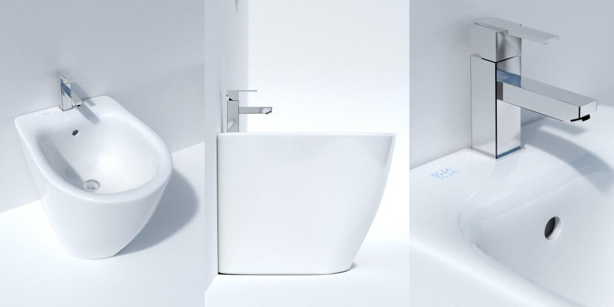 wc-bidet-2