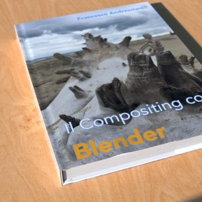 librocompositing