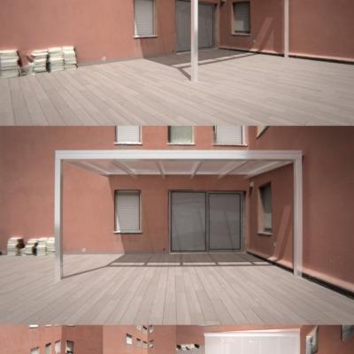 rendering-per-condominio