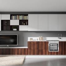 sala_cucina