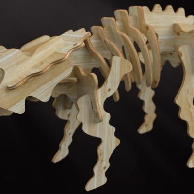 dinosauro_legno