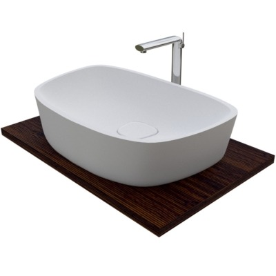 lavabo-3