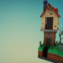 davide-prestino-tower-4
