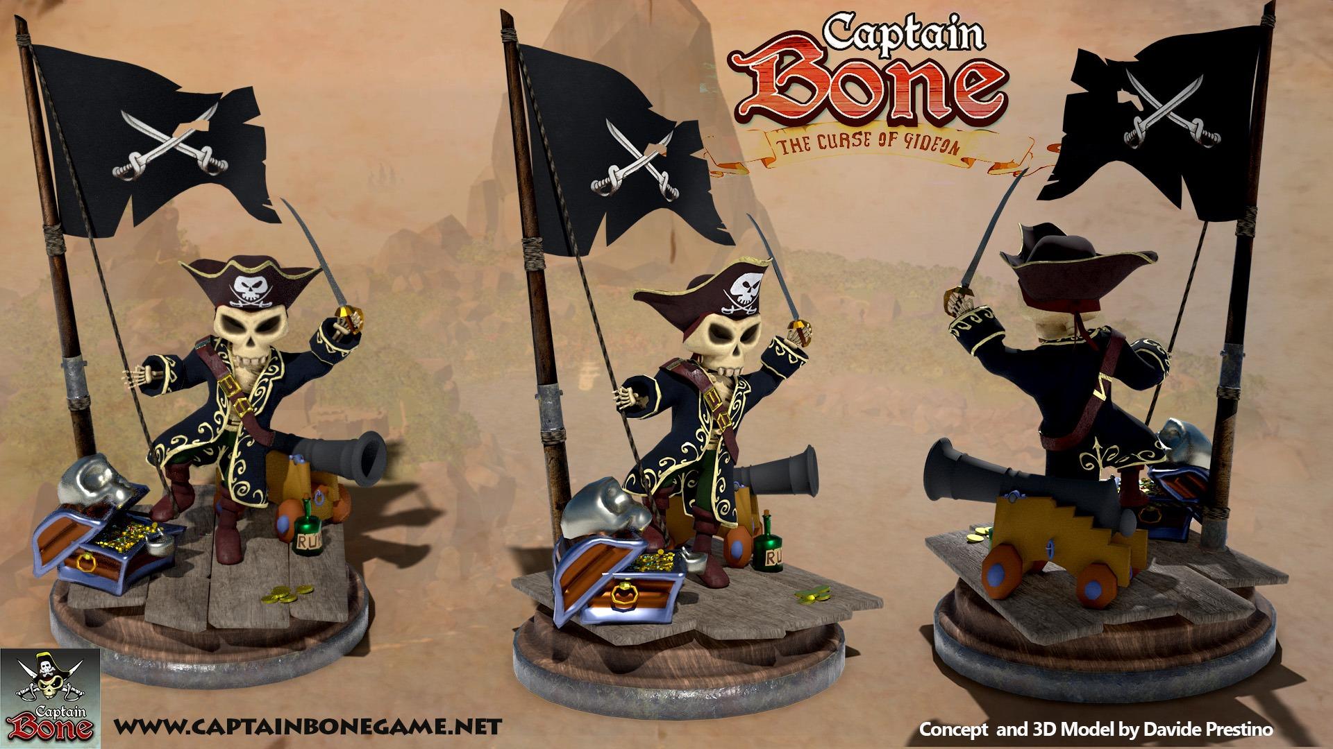 captain-bone