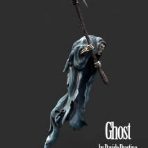 ghost-2