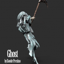 ghost-3