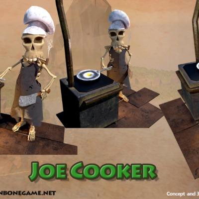 joe-cooker