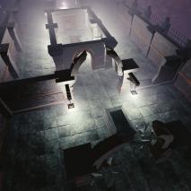 dungeon-02