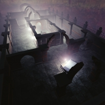 dungeon-03