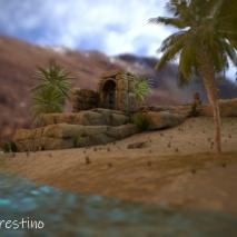 screenshot005-3