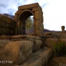 screenshot007-2