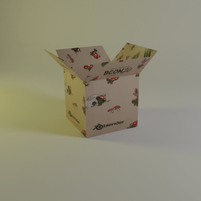 conference-box