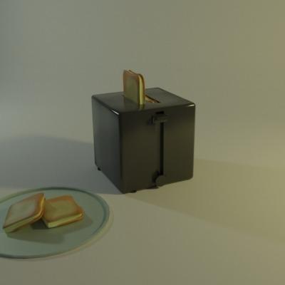 fantasy-toast