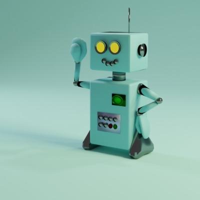 untitledrender-robo-in-posa