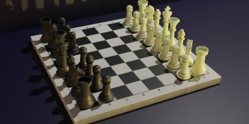 scacchi-8