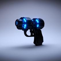 x-gun-from-gunz