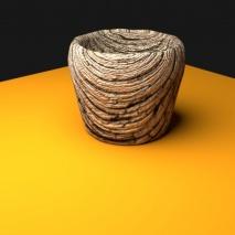 coppa-di-legno