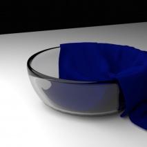 fazzoletto-blu-su-coppa