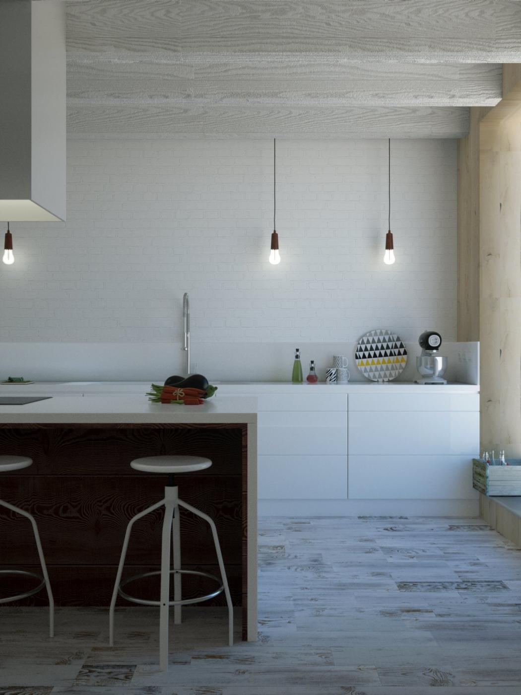 kitchen_view1-2