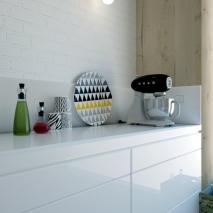 kitchen_view2-2