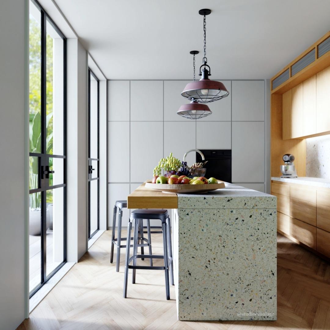 kitchen_view1-3