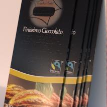 confezione_barretta_di_cioccolato