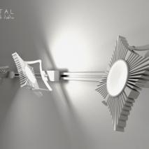 crystal-technic-001