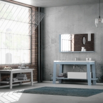bath_table_amb10