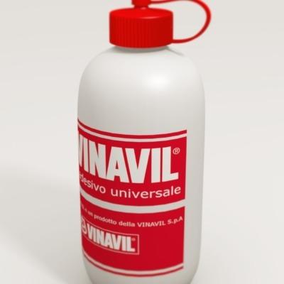 vinavil