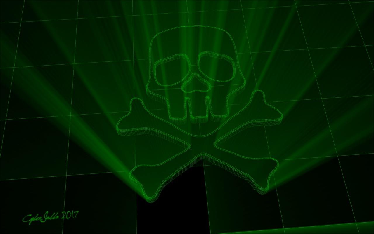 skull_wire_final