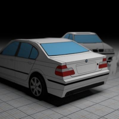 paper_model_3