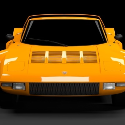 orange_front
